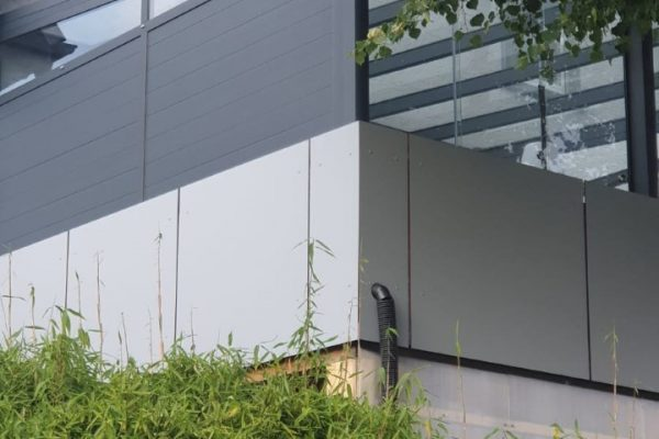 ElementPlex_Terrassenüberdachungen_27