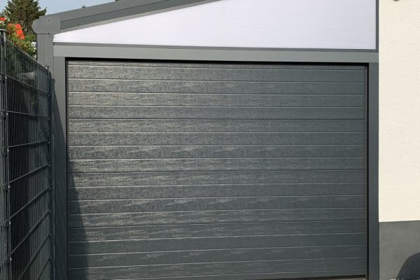 ElementPlex_Terrassenüberdachungen_50
