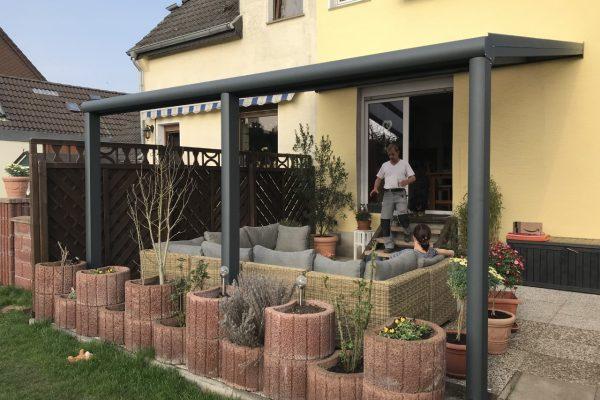 ElementPlex_Terrassenüberdachungen_54