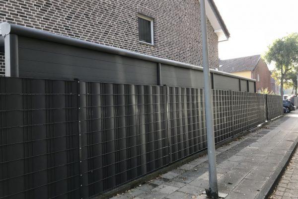 ElementPlex_Terrassenüberdachungen_70