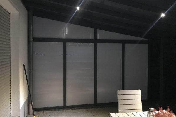 ElementPlex_Terrassenüberdachungen_72