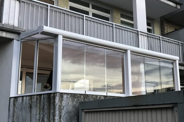 ElementPlex_Terrassenüberdachungen_78