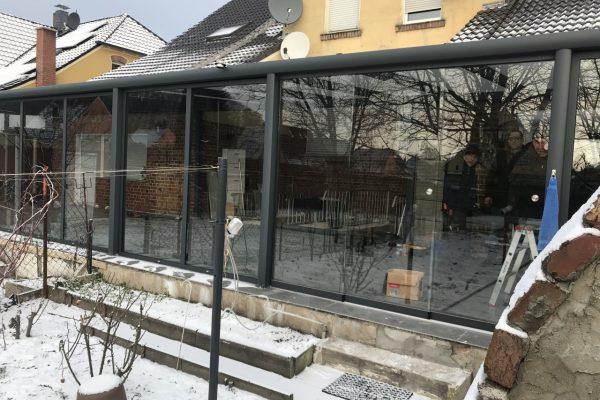 ElementPlex_Terrassenüberdachungen_79