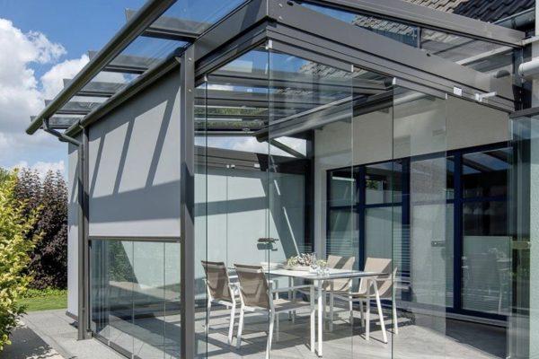 ElementPlex_Terrassenüberdachungen14