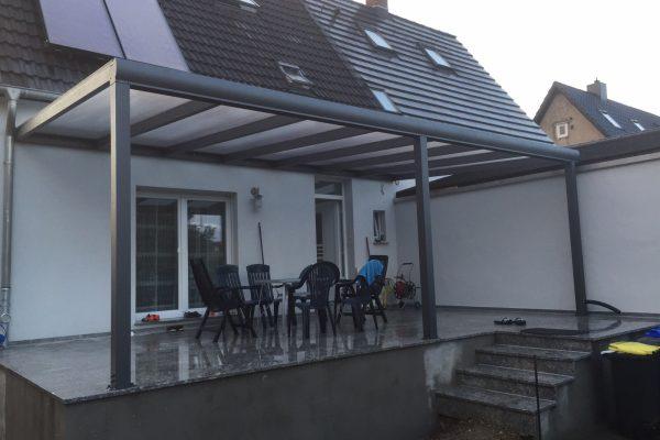 ElementPlex_Terrassenüberdachungen15