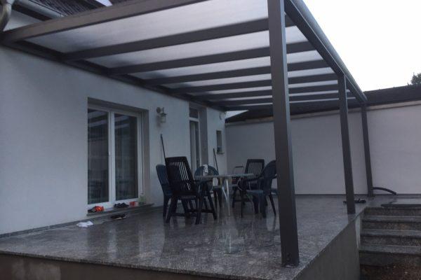 ElementPlex_Terrassenüberdachungen16