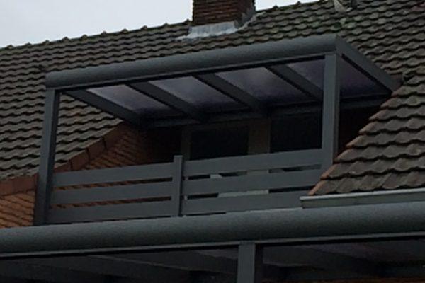 ElementPlex_Terrassenüberdachungen34