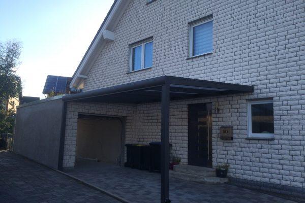 ElementPlex_Terrassenüberdachungen36