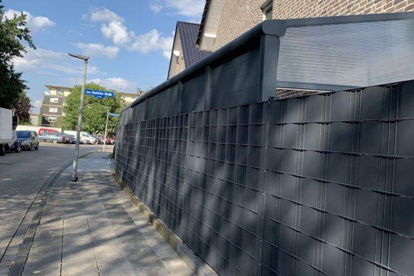 ElementPlex_Terrassenüberdachungen_30