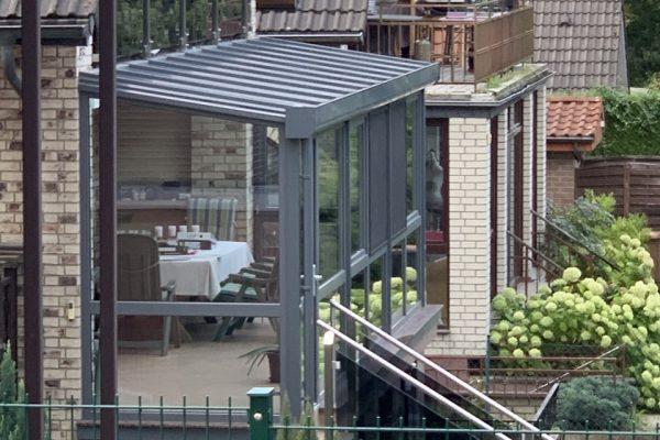 ElementPlex_Terrassenüberdachungen_36