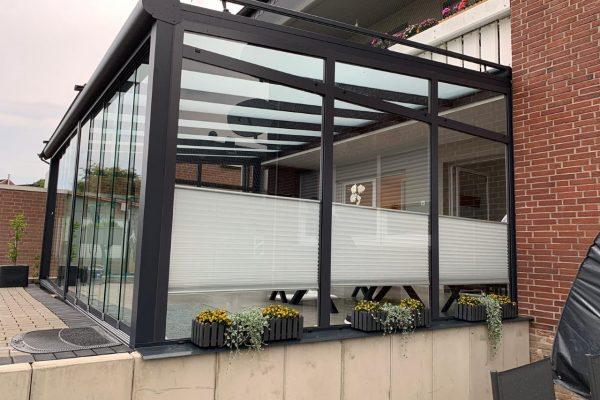 ElementPlex_Terrassenüberdachungen_8