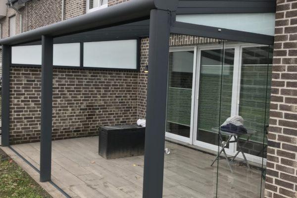 ElementPlex_Terrassenüberdachungen_2