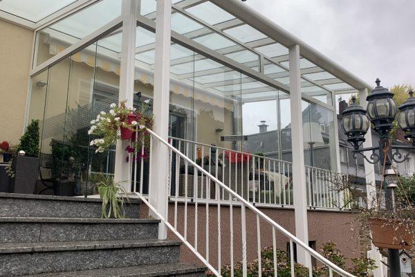 ElementPlex_Terrassenüberdachungen_38