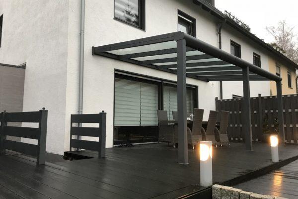 ElementPlex_Terrassenüberdachungen_49