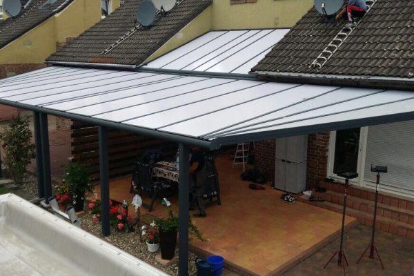 ElementPlex_Terrassenüberdachungen_61