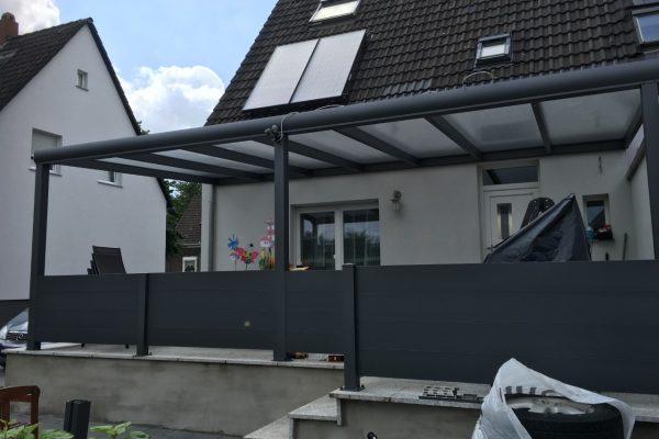 ElementPlex_Terrassenüberdachungen_62