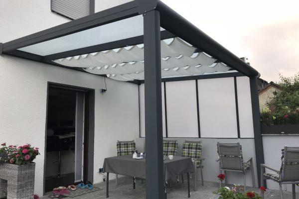 ElementPlex_Terrassenüberdachungen_68