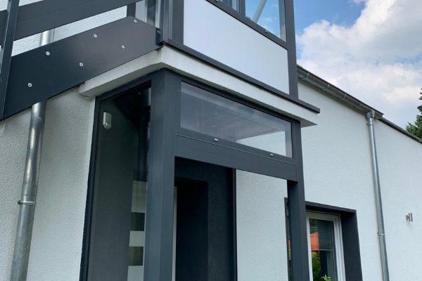 ElementPlex_Terrassenüberdachungen_7