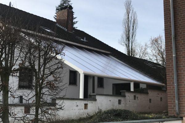 ElementPlex_Terrassenüberdachungen_73