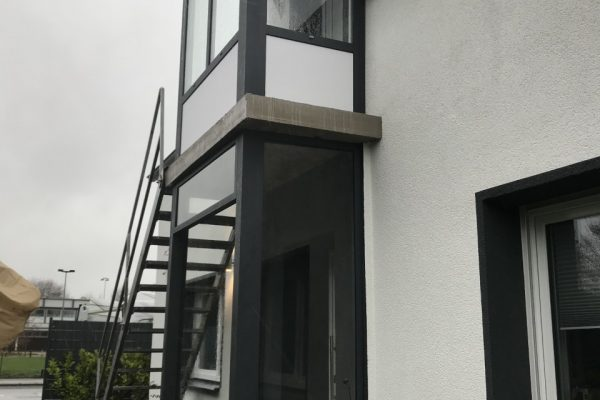 ElementPlex_Terrassenüberdachungen_74