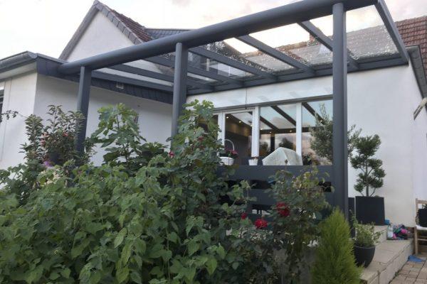 ElementPlex_Terrassenüberdachungen_76