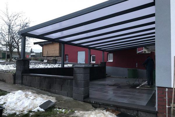 ElementPlex_Terrassenüberdachungen_81