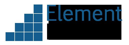 Element Plex Terrassenüberdachungen