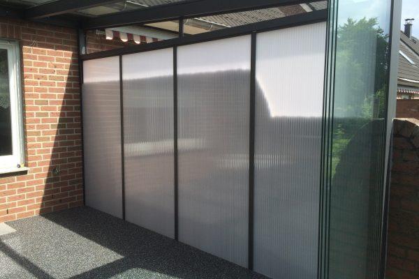 ElementPlex_Terrassenüberdachungen1