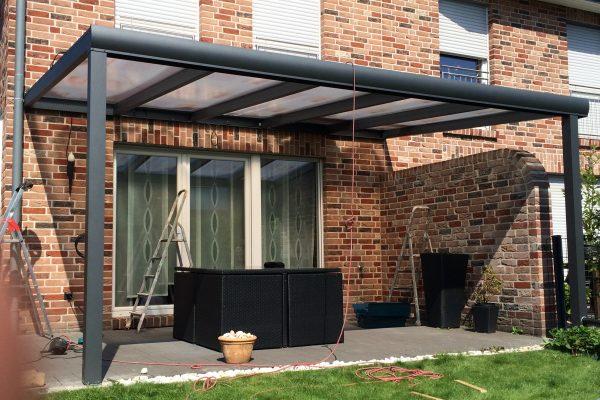 ElementPlex_Terrassenüberdachungen13