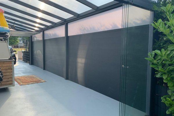 ElementPlex_Terrassenüberdachungen2