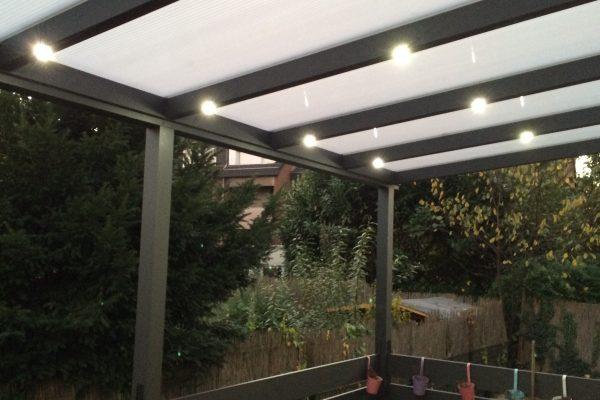 ElementPlex_Terrassenüberdachungen21