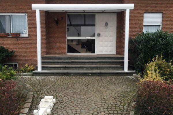 ElementPlex_Terrassenüberdachungen24