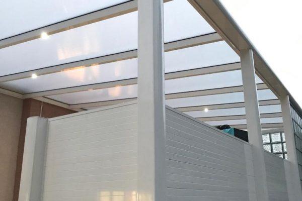 ElementPlex_Terrassenüberdachungen3
