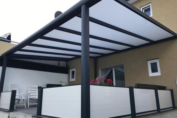 ElementPlex_Terrassenüberdachungen5