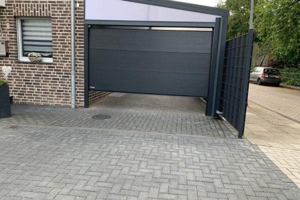 ElementPlex_Terrassenüberdachungen_14