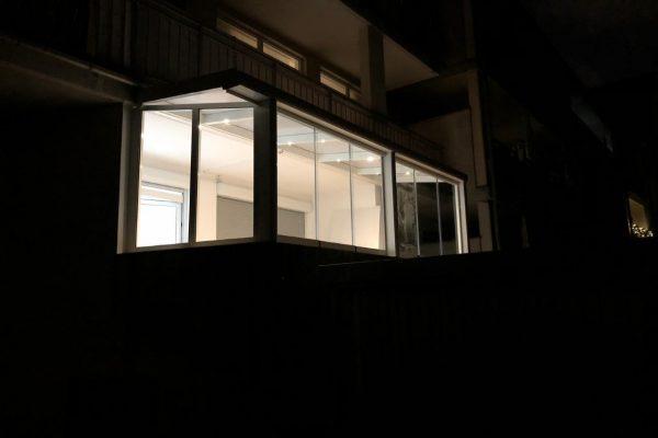 ElementPlex_Terrassenüberdachungen_17