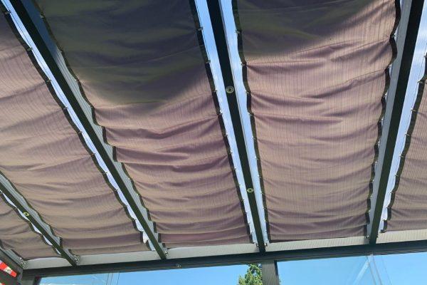 ElementPlex_Terrassenüberdachungen_4